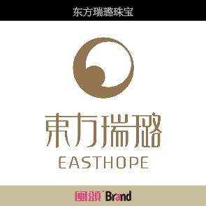 东方瑞璐品牌战略规划全案
