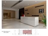 2009-2010年 嘉影动漫办公楼